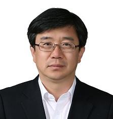 최도일 서울대 교수 - 농촌진흥청 제공