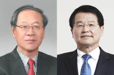 공학한림원, 일진상-해동상 수상자 발표