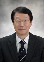 한국원자력연구원 원장 김종경 씨