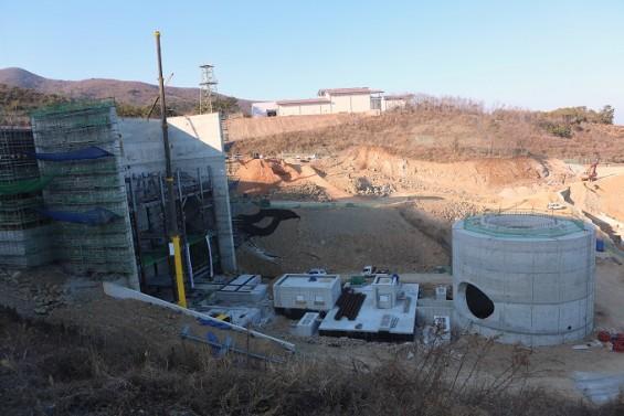 나로우주센터 한국형발사체 개발 현장 가보니