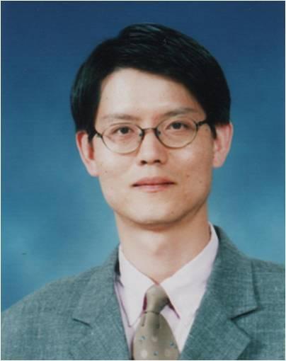 천승현 교수 - 세종대 제공