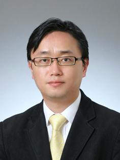 김상우 교수 - 성균관대 제공