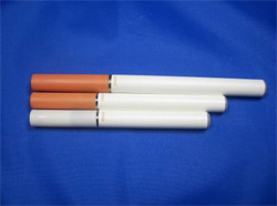 전자담배, 금연에 효과 있을까?