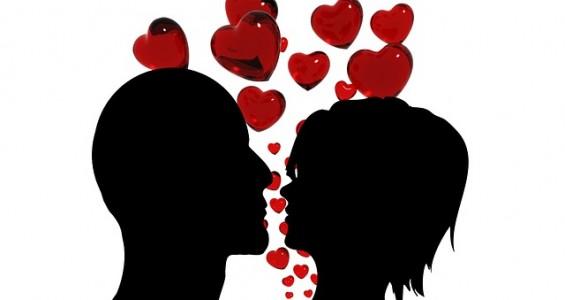 성관계 후 '선의 거짓말' 다 들킨다
