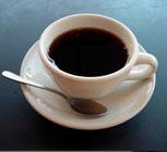 커피 한잔의 여유, 당뇨병 예방