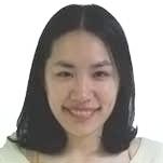 홍소군 박사후연구원