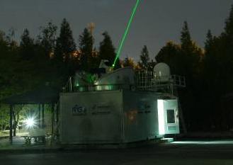 토종 인공위성 감시시스템 2023년까지 구축