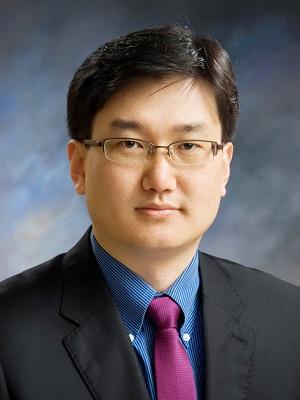 전영수 광주과학기술원(GIST) 교수 - 한국연구재단 제공