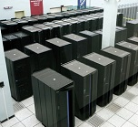 한국 슈퍼컴퓨터는 지금 '세대교체' 중