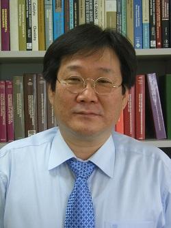홍석봉 포스텍 교수 - 포스텍 제공
