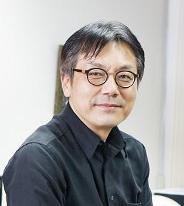 허창회 서울대 교수 - 서울대학교 제공