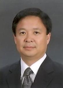 김선정 한양대 교수