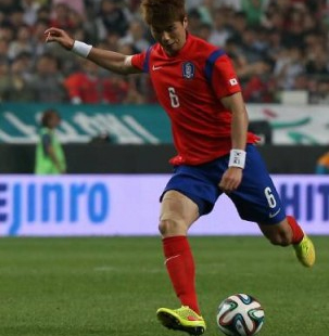 FIFA 랭킹 조 꼴지 한국, 승리로 이끌 점수는?