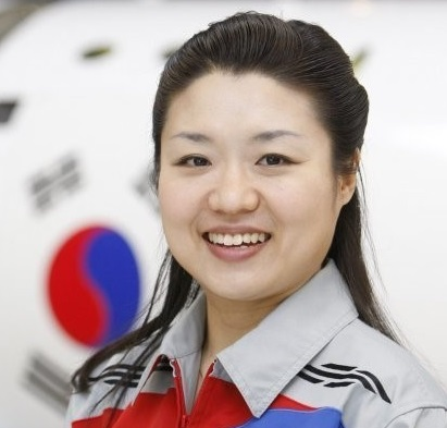 [단독] 8월부터 한국 우주인은 없다