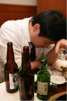 술, 담배, 스마트폰의 공통점은?