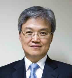 오늘 인사청문회 최양희 내정자, 핵심 쟁점은?
