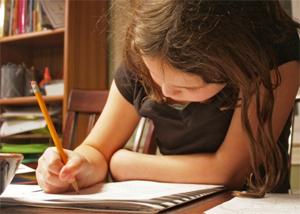 읽기를 잘하면 수학도 잘한다?