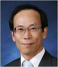 이신두 서울대 전기·정보공학부 교수 - 서울대 제공