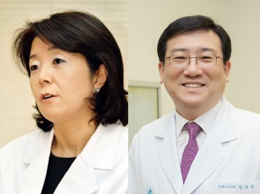 가수 윤종신 앓는 '크론병' 치료제 부작용 원인 찾았다