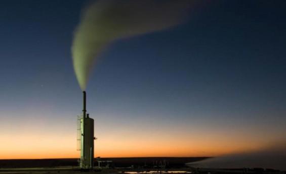 [신재생에너지 기획④] 첨단 지열발전 시스템, EGS