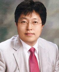 최세용 선임연구원 - 한국기초과학지원연구원 제공