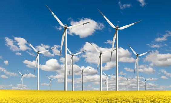 [신재생에너지 기획⑤] 국가 에너지 안보와 풍력에너지의 중요성