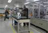[Green Economy | 기업 인사이드] 리튬이온전지 시장의 신항로 개척한다