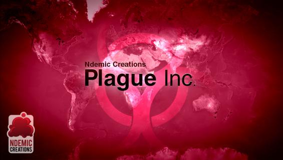 '질병 주식회사'에서 인류 멸망 바이러스 제조?