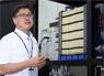 [Green Lab | 현장탐방] 차세대 ESS '레독스 흐름전지' 연구 현장을 가다