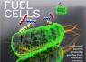 [Green Lab_현장탐방]바이오연료 만드는 생물시스템공학의 산실