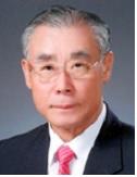 [부고]최순달 KAIST 명예 교수