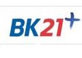 [2014 국정감사] BK21+ 수도권에만 58.5% 편중