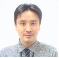 박장웅 UNIST 신소재공학부 교수 - UNIST 제공
