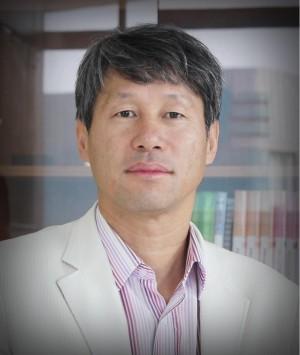 허송욱 한국기초과학지원연구원(KBSI) 춘천센터 연구부장 - 한국기초과학지원연구원 제공