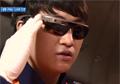 [채널A] 치명상 입은 환자 살리는 '스마트 안경'