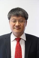 한국과학창의재단 이사장에 김승환 포스텍 교수 선임