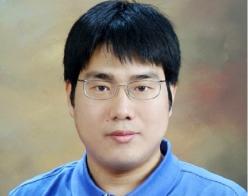 새로운 단백질 구조 분석방법 국내 연구진이 개발