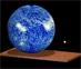 태양보다 150배 더 무거운 별이 있을까?