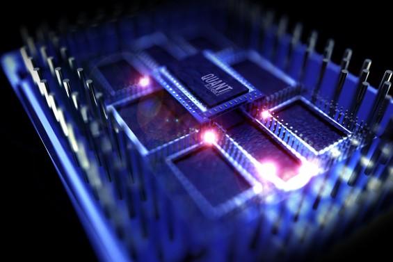 말 많은 양자컴퓨터, 오해와 사실