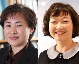 국내 科技계 여성 리더십 강해진다