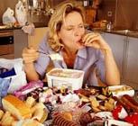 과식 피해 줄이는 식품, '심장병, 당뇨병, 암' 피해 막으려면?'
