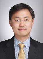 김재성 한국원자력의학원 선임연구원 - 한국원자력의학원 제공
