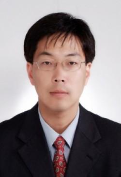 김정 KAIST 교수