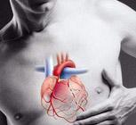 [Health&Beauty]심장의 적, 찬바람·미세먼지… 혈압 오르는 겨울, 운동도 조심조심
