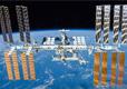 국제우주정거장 특별프로그램