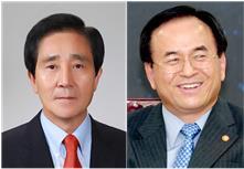 한국공학한림원 일진상·해동상 수상자 발표