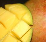다이어트 할 때 피해야 할 과일, 과일-채소 무조건 좋다? '반전' 알고 먹어야…