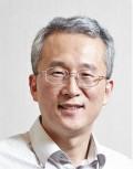 김은준 IBS 단장 - IBS 제공