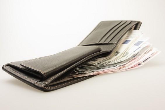 계산 실력이 미래의 지갑 두께를 결정한다