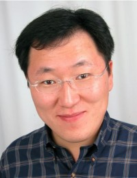 GIST 생명과학부 김영준 교수 - GIST 제공